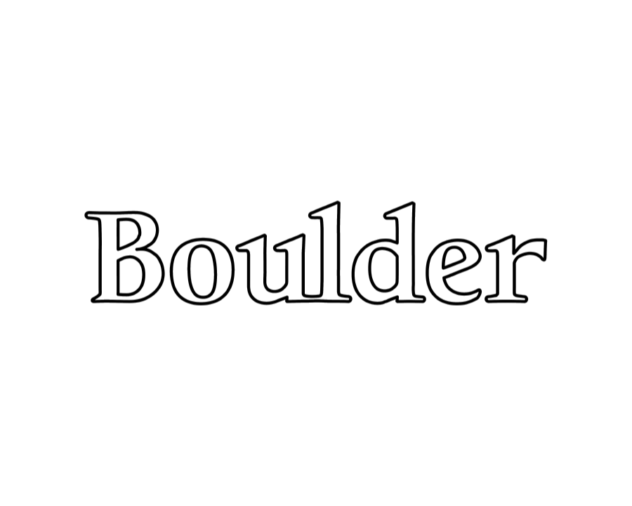 Boulder_900x720