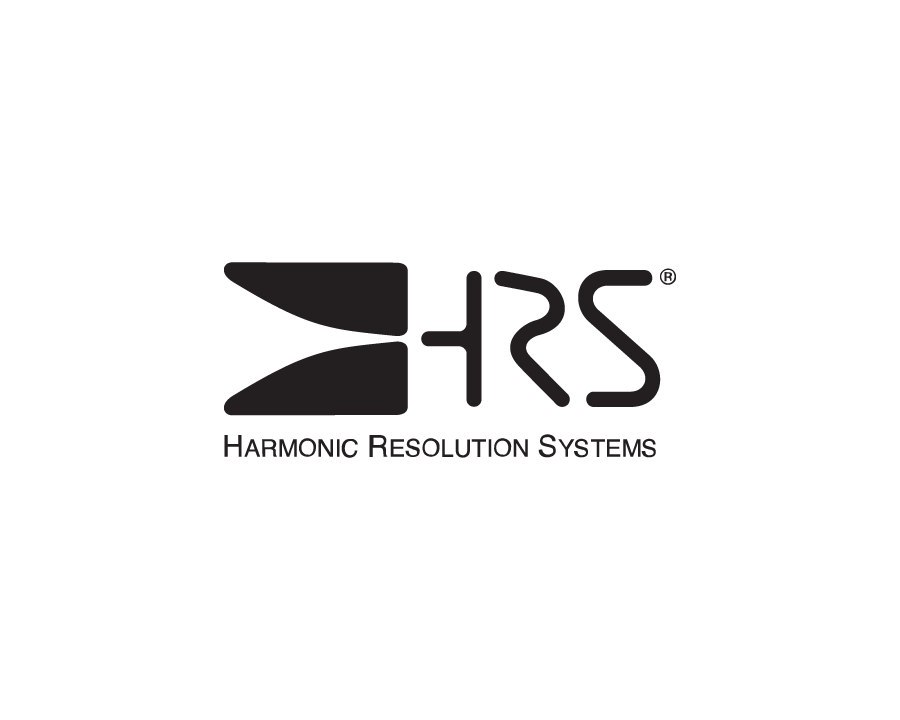 HRS_900x720