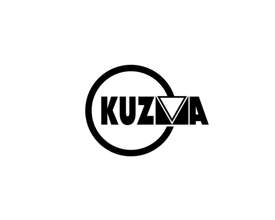 Kuzma_900z720