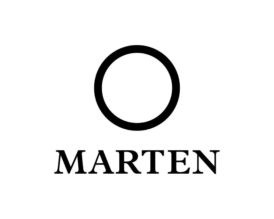 Marten_900x720