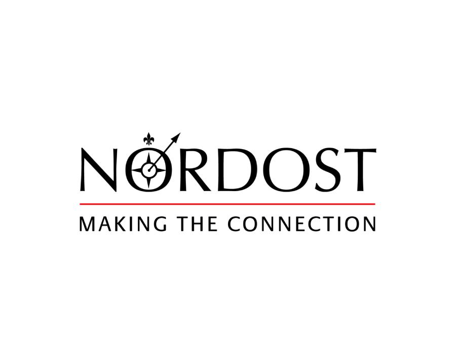Nordost_900x720