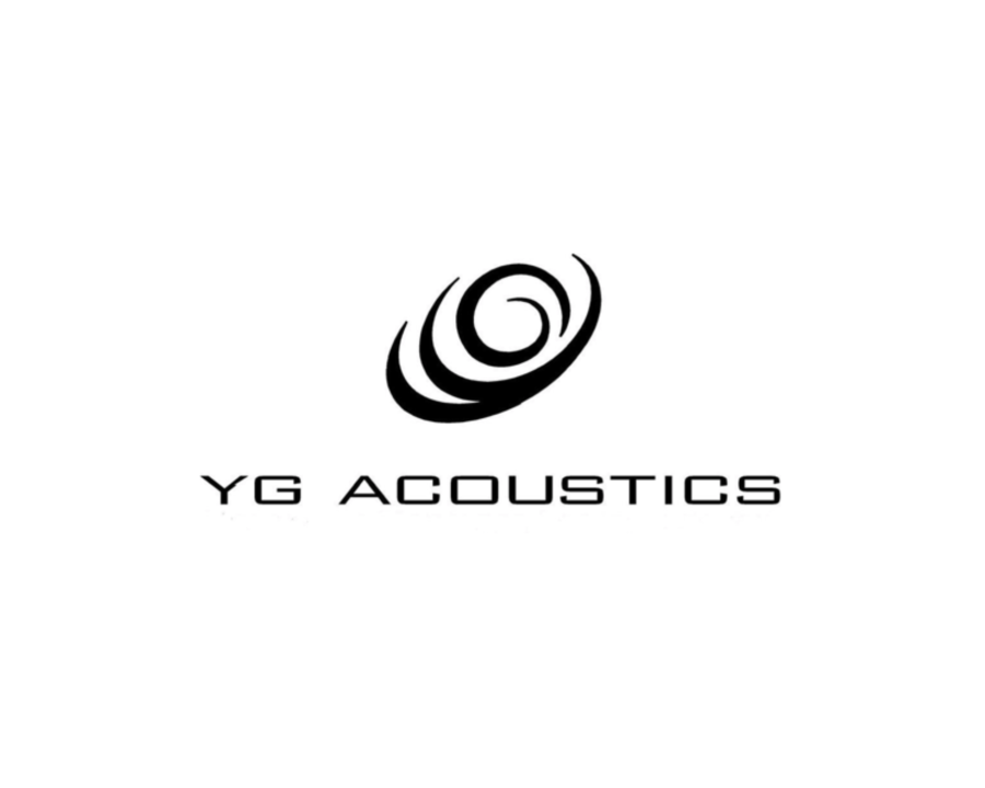 YG-Acoustics square