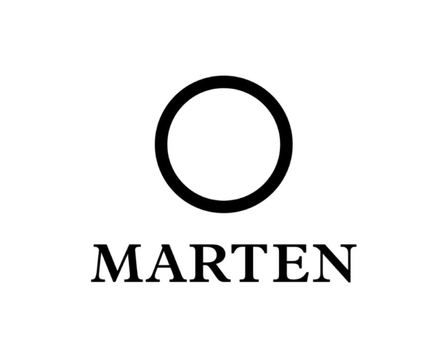marten square v2